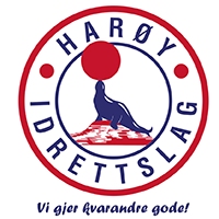 Harøy IL